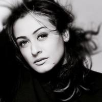 Namrata Shirodkar Biography, Wiki, Height, Family, Boyfriend or Husband & More