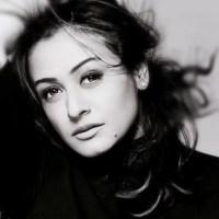 Namrata Shirodkar Biography, Wiki, Height, Family, Boyfriend or Husband & More