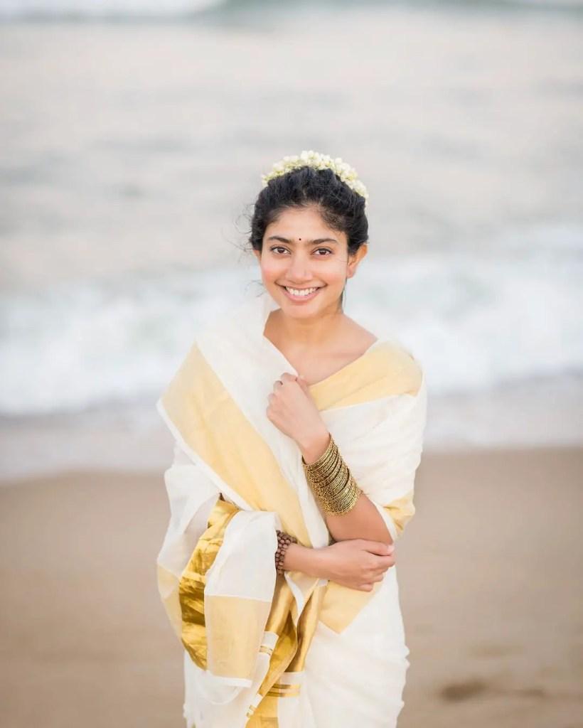 Sai Pallavi Images