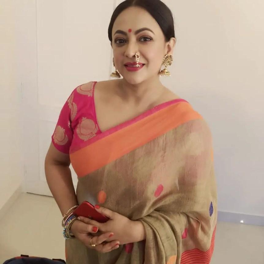 Sreelekha Mitra hot sexy