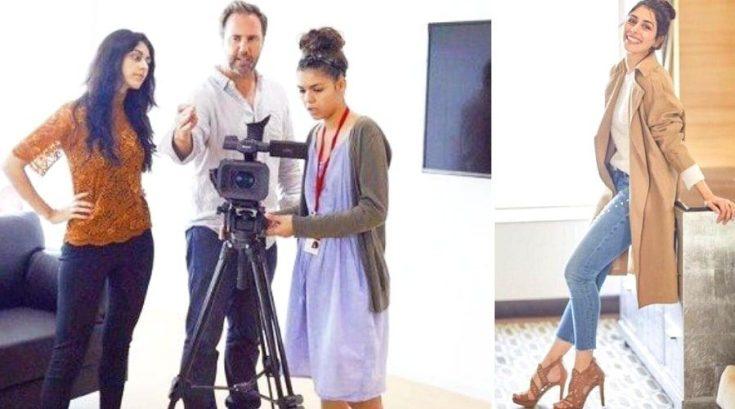 Warina-Hussain-New-York Film-Academy