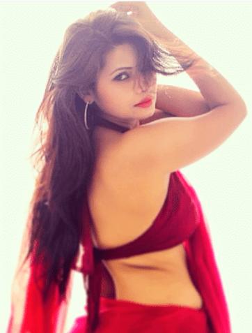 Megha-Dhade-hot