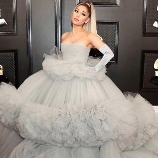 Ariana Grande Age, Height, Biography 2020 Wiki, Net Worth, Boyfriend