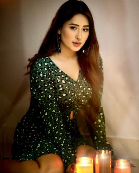 Mahira Sharma Age, Height, Biography 2020 Wiki, Net Worth, Boyfriend