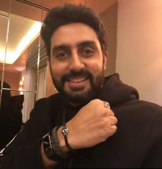 Abhishek Bachchan Age, Height, Biography 2020 Wiki, Net Worth, Girlfriend