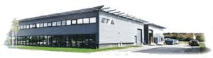 etia 事務所