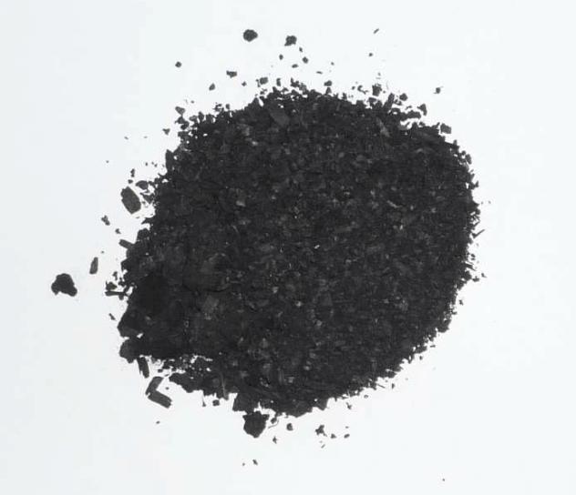 バイオ炭 バイオチャー 熱分解装置 Biogreen 炭化炉 炭化装置 2018.3.1