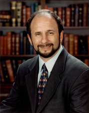 late Senator Paul Wellstone
