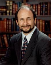 late Senator Paul Wellstone