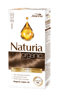Naturia_Organic_viz_312
