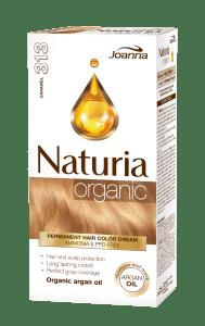 Naturia_Organic_viz_313
