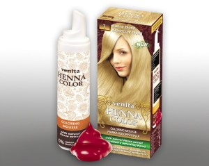 colouring-mousse-henna-color 1
