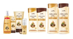 kompozycja_ARGAN OIL