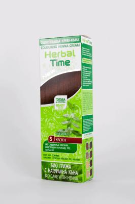 herbal_time