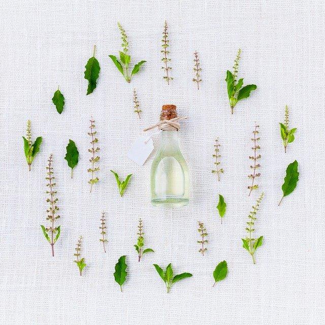 Manfaat Minyak Zaitun Untuk Kesehatan dan Cara Penggunaannya yang Tepat