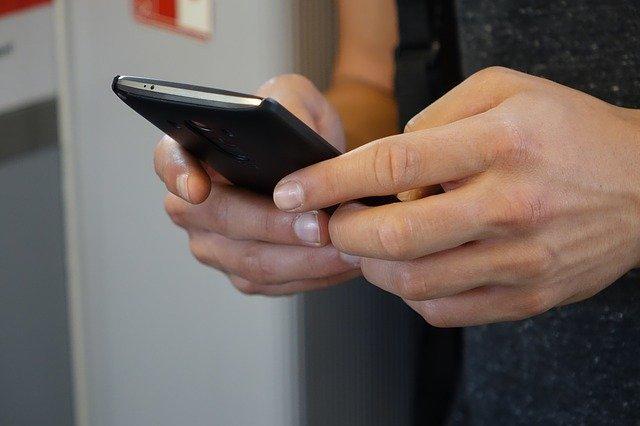 Wajib Diketahui: Cara Melacak Hp Samsung yang Hilang