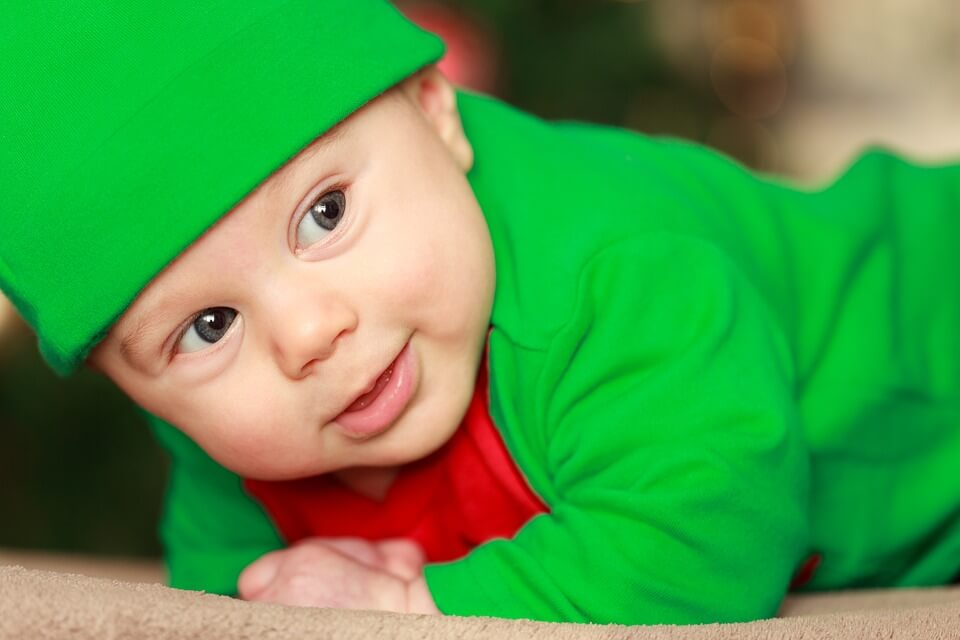 Baik Untuk Kecerdasan Anak, Yuk Intip Khasiat Kismis Untuk Bayi