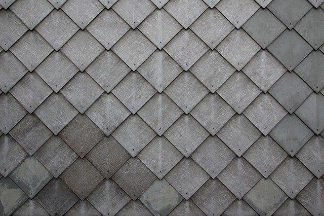Tips Memilih Model Keramik Teras Depan Rumah