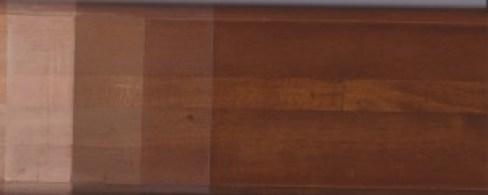 wsi walnut brown mahoni