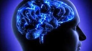 Timbal berdampak buruk pada perkembangan otak anak.