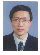 Image result for yan fu at peking university