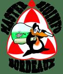 Logo master. Crédits : Mouss (licence CC-by-SA 2.0)