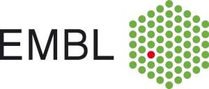 logo_embl