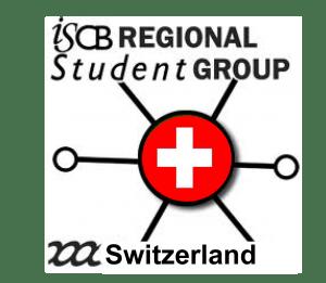 RSG_Swiss_logo