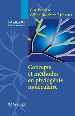 concepts_et_methodes_en_phylogenie_moleculaire