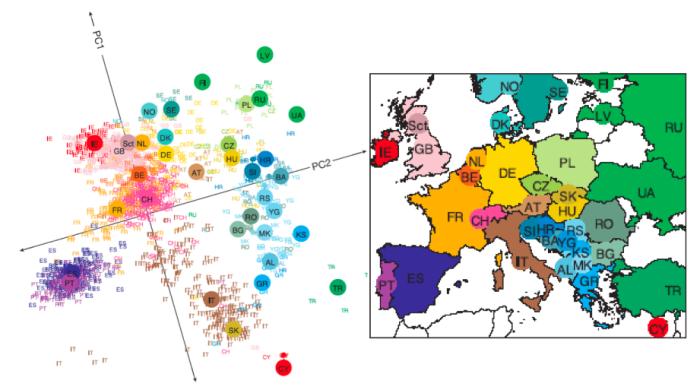 genes_in_europe
