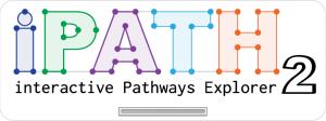 Logo d'iPath2.0