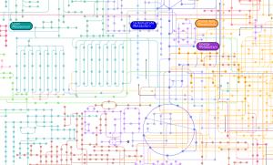 Exemple d'image du logiciel
