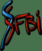 logo SFBI
