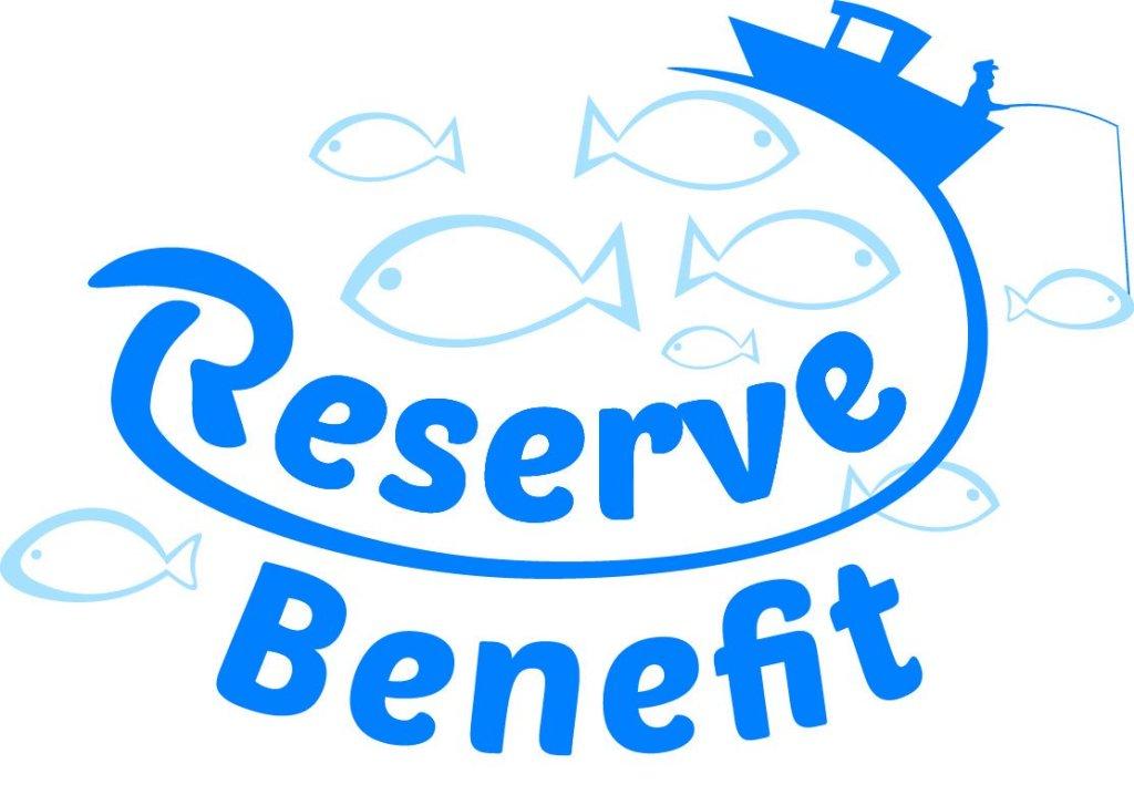 reserve benefit