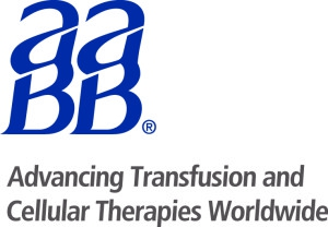 AABB | Geographical Breakdown of AABB Accredited Cord Blood Banks