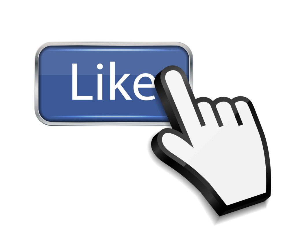 "Why Cord Blood Banks Should Never Buy Facebook ""Likes"""