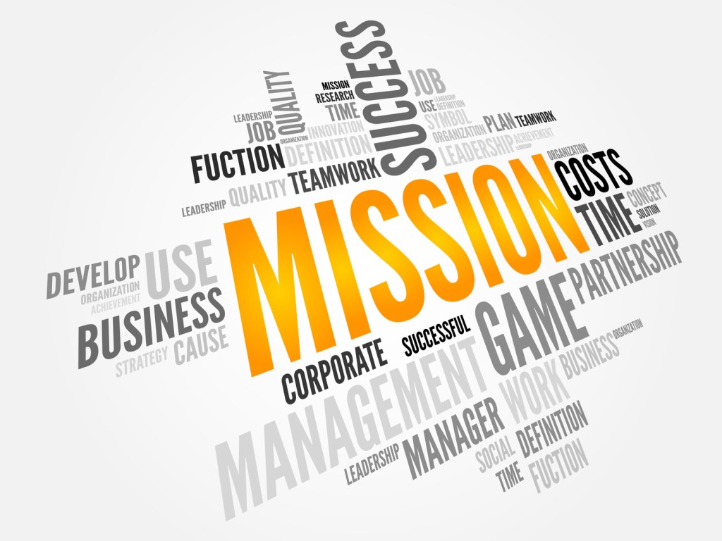 BIOINFORMANT'S MISSION:  To be OMNIPRESENT in the Stem Cell and Cord Blood Marketplace
