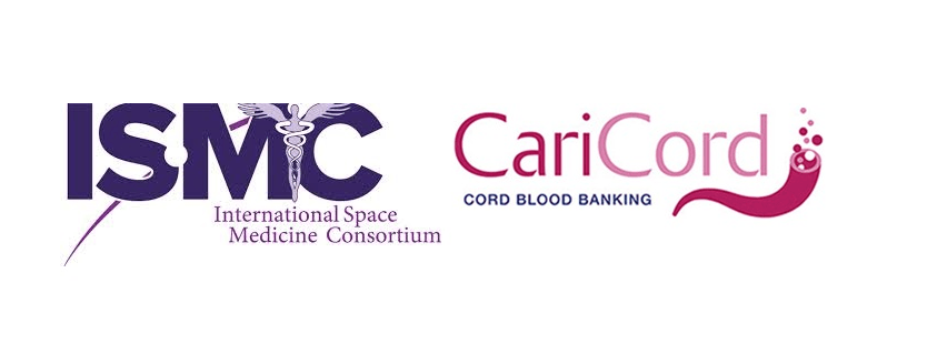 Major Industry Alliance: CariCord and ClinImmune Labs Partner with International Space Medicine Consortium
