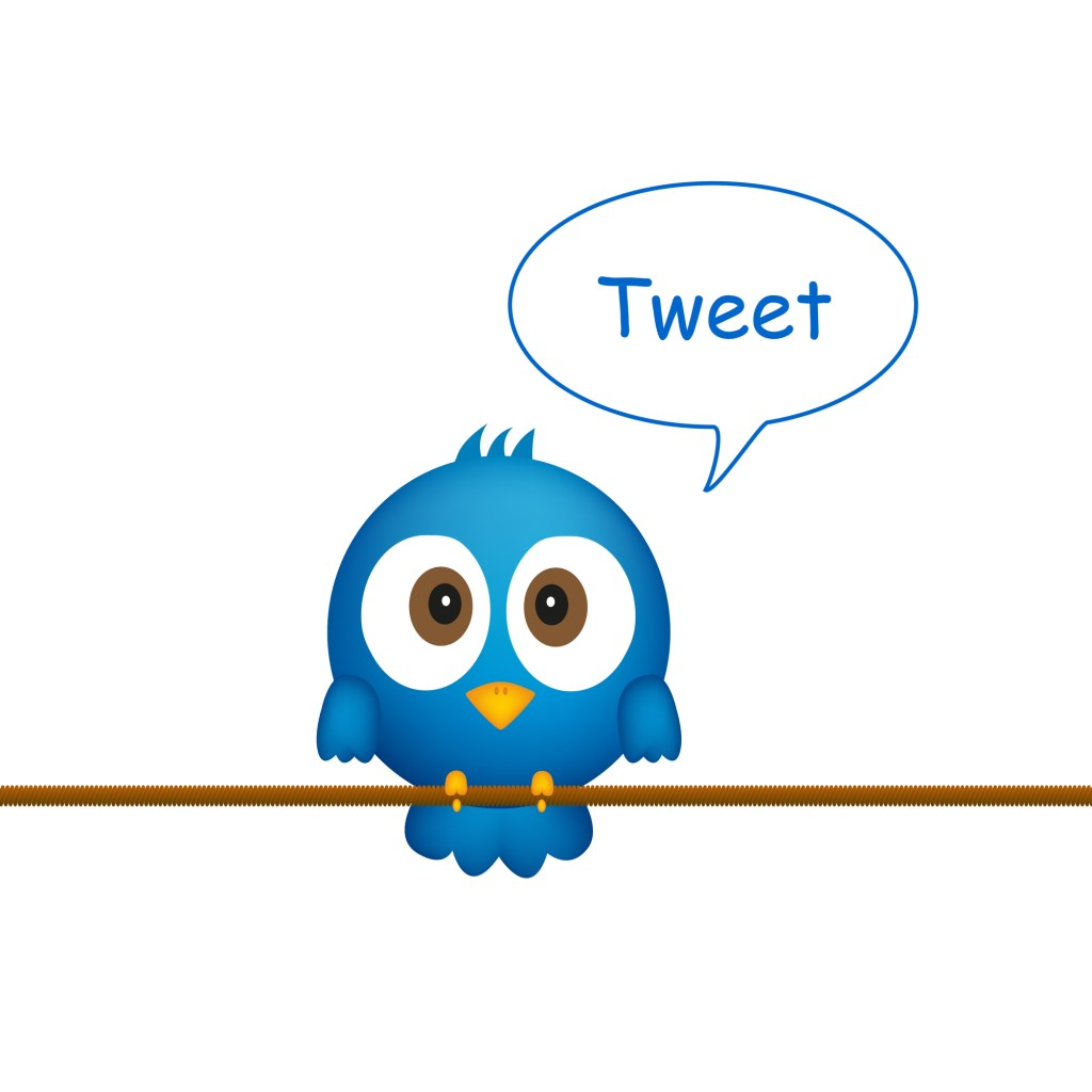 Did you know that BioInformant is the fastest growing stem cell account on Twitter?
