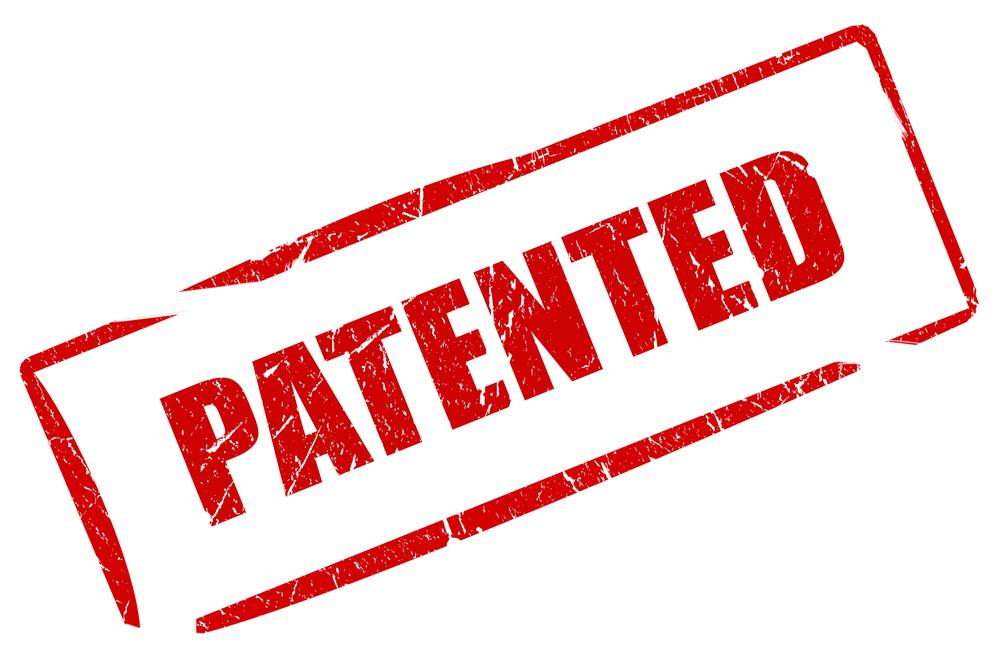 30 Key Patents about Cord Blood (UPSTO)