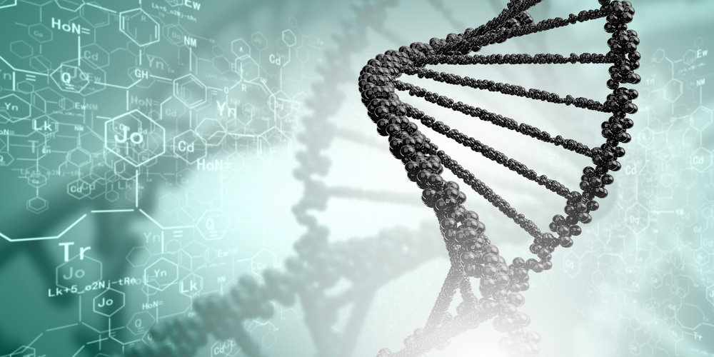 BioTime and Asterias Sign Share Transfer Agreement and Cross-License Agreement for Pluripotent Stem Cell Related Patents