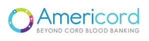 americord   Top 10 Cord Blood Banks Worldwide