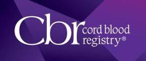 cord blood registry | Top 10 Cord Blood Banks Worldwide