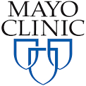 Mayo Clinic | Reasons Cell Therapy is the Future of Human Health