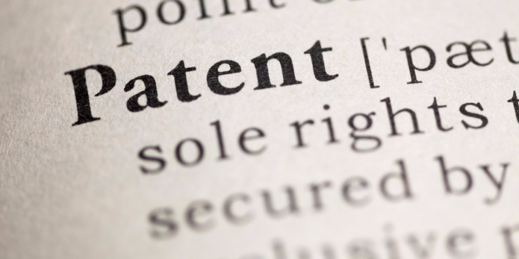 Pluristem Granted Key U.S. Patent for Skeletal Muscle Regeneration – a Meaningful Asset Ahead of Upcoming Phase III Femoral Neck Fracture Study