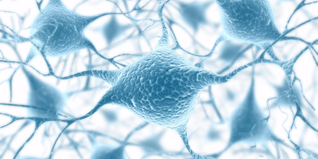 Gladstone Institutes Initiates Research Collaboration With Eli Lilly for Neurodegenerative Diseases