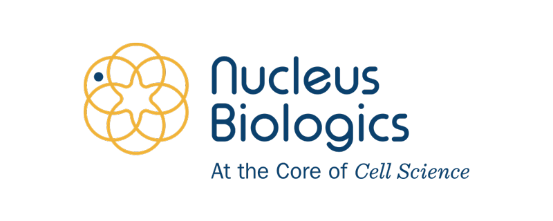Nucleus Biologics, Enabling Reproducible Science with David Sheehan (CEO)