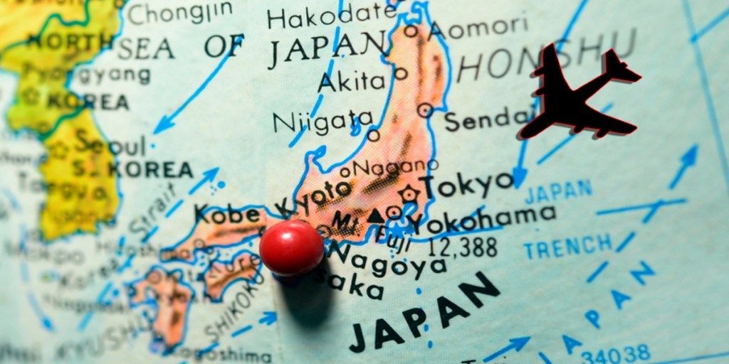 iPS Cell Therapy: Is Japan the Market Leader?