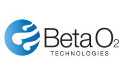 Beta-O2