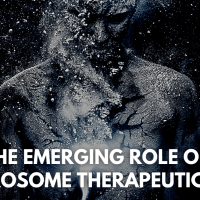 The Emerging Role of Exosome Therapeutics in 2021